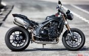 triumph-speed-triple-2011-34