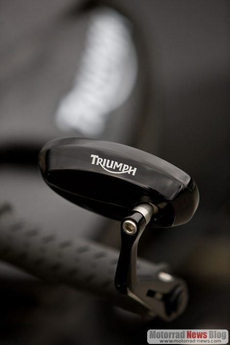 triumph-speed-triple-2011-8