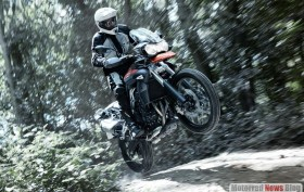 triumph-tiger-800-adventure-2011 (6)