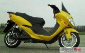 zev-7100-Roller-2