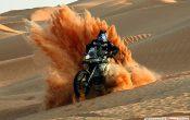BMW Motorrad GS Trophy (1)