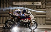 BMW S1000RR Windkanal (10)