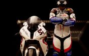 BMW S1000RR Windkanal (11)