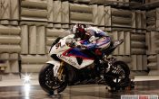 BMW S1000RR Windkanal (3)