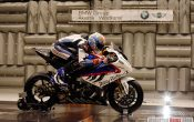 BMW S1000RR Windkanal (4)