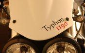 Buell PRT Typhon 1190 (13)