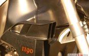 Buell PRT Typhon 1190 (6)