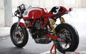 Ducati Cafe Veloce Radical-11