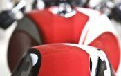 Ducati Cafe Veloce Radical-7