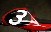 Ducati Cafe Veloce Radical-8