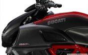 Ducati Diavel Carbon (2)