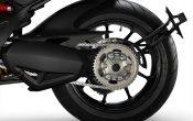 Ducati Diavel Carbon (4)