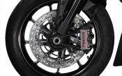 Ducati Diavel Carbon (5)