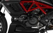 Ducati Diavel Carbon (6)