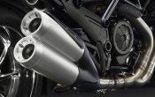 Ducati Diavel Carbon Schwarz (3)