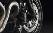 Ducati Diavel Carbon Schwarz (4)