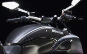 Ducati Diavel Carbon Schwarz (5)