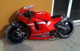 Ducati-Diavel-Nicky-Hayden