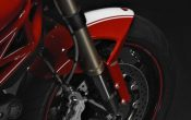 Ducati Monster 1100 evo (5)