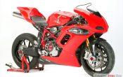 Ducati RAD 01-1