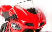 Ducati RAD 01-2