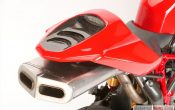 Ducati RAD 01-3