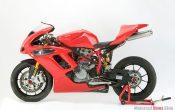 Ducati RAD 01-4