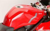 Ducati RAD 01-5