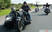 Harley-Davidson_Mallorca_Bike_Week_Review