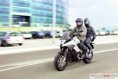 Honda Crossrunner 2011 (8)