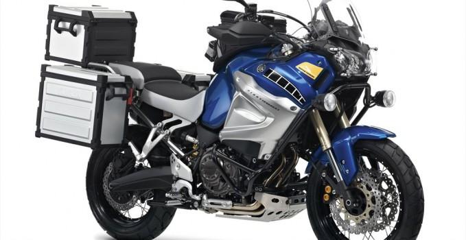 Yamaha_XT1200Z_2010