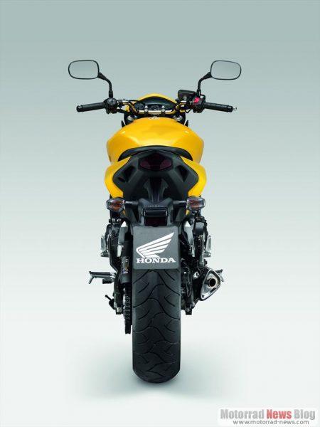 honda-hornet-600-2011-5
