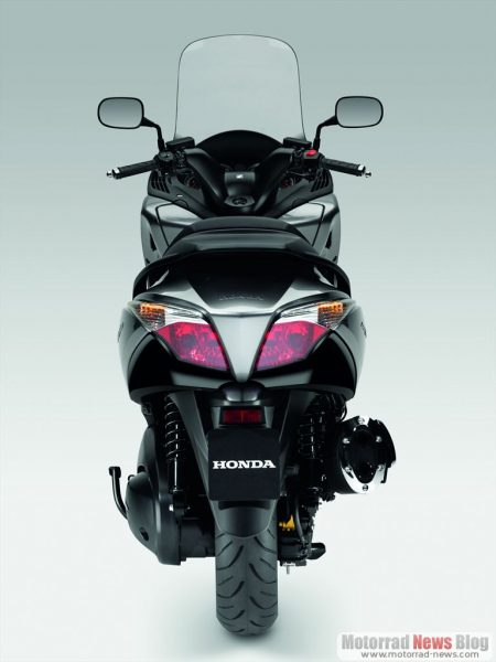 honda-sw-t600-abs-2011-10