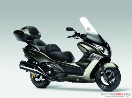 honda-sw-t600-abs-2011-14