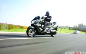 honda-sw-t600-abs-2011-8