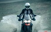 triumph-tiger-800-adventure-2011-10