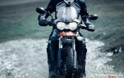 triumph-tiger-800-adventure-2011-11