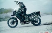 triumph-tiger-800-adventure-2011-12