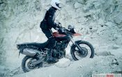 triumph-tiger-800-adventure-2011-14
