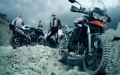 triumph-tiger-800-adventure-2011-17