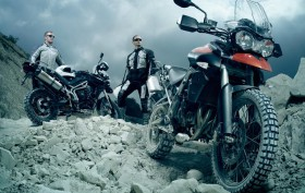 triumph-tiger-800-adventure-2011-17