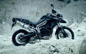 triumph-tiger-800-adventure-2011-18