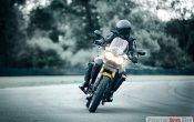 triumph-tiger-800-adventure-2011-19