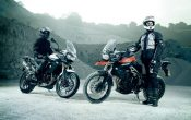 triumph-tiger-800-adventure-2011-2