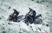 triumph-tiger-800-adventure-2011-22