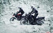triumph-tiger-800-adventure-2011-23