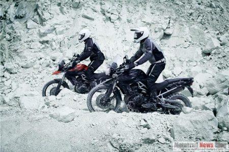 triumph-tiger-800-adventure-2011-23
