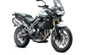 triumph-tiger-800-adventure-2011-29