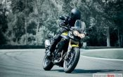 triumph-tiger-800-adventure-2011-3