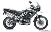 triumph-tiger-800-adventure-2011-33